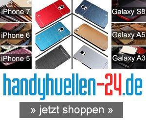 handyhuellen-24.de