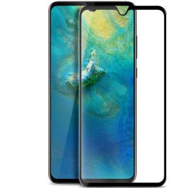Full Cover Displayschutz für Huawei Mate 20