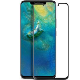 Huawei Mate 20 Pro Full Cover Displayschutz