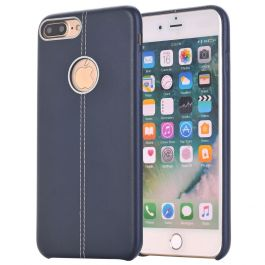 Handyschale für iPhone 6 Plus / 6s Plus - Blau