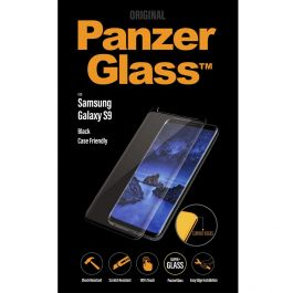 PanzerGlass Screen Protector für Galaxy A6