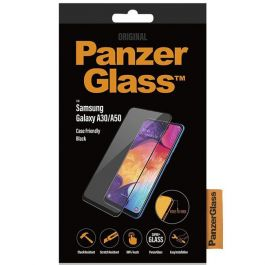 PanzerGlass Screenprotektor für Galaxy A50