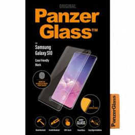 PanzerGlass Screen Protector für Galaxy S10