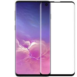 Full Cover Displayschutz für Galaxy S10
