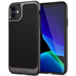 Spigen Neo Hybrid™ Case für Apple iPhone 11