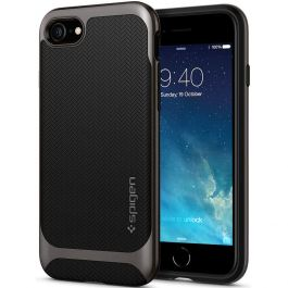 Spigen Neo Hybrid™ Case für iPhone 8